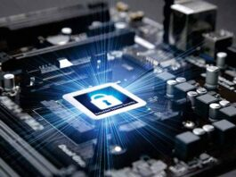 security for embedded systems